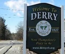 derry-2016
