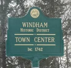 windham-2016